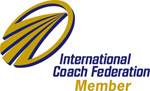 Member International Coach Federation